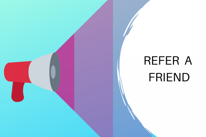 Referral Programs- Motivating customers to bring in more customers for your business
