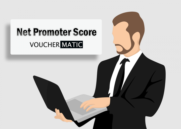 How is Net Promoter Score a good KPI for your business