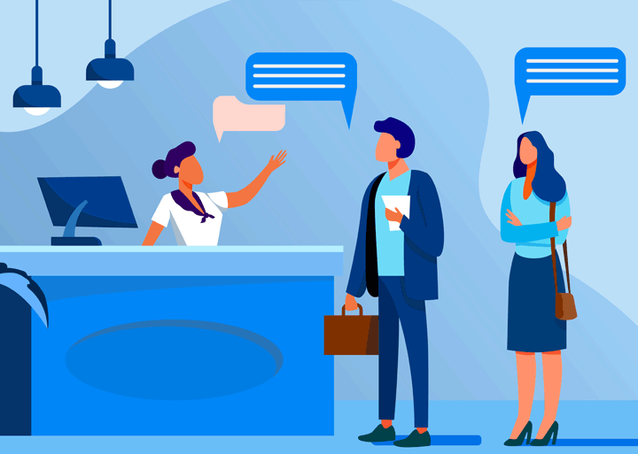 4 Steps to Getting Customer Service Recovery Right