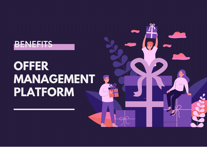 Offer-management-platform