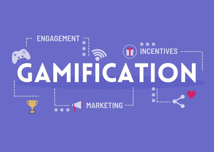 Gamification Platform