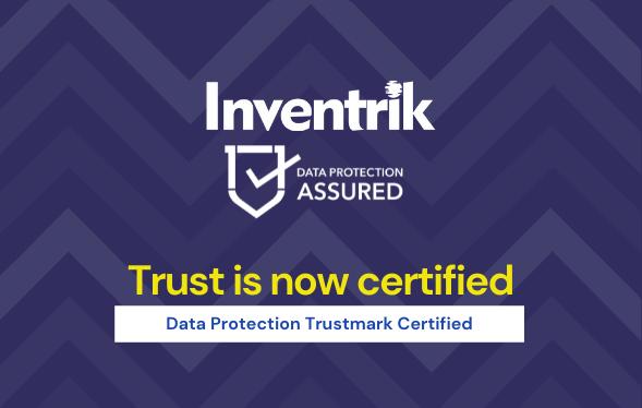 DPTM certified
