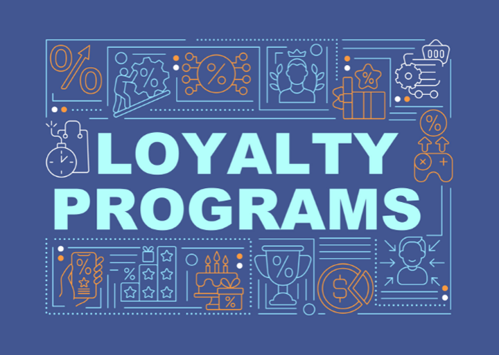 Advantages of a Customer Loyalty & Membership Management System during economic disruptions